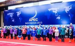 Thông điệp của Việt Nam trước thềm Hội nghị APEC 22