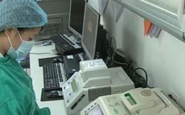 Phát hiện 6 công ty nhập thiết bị từ Bio-Rad