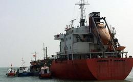 Mở rộng hợp tác điều tra quốc tế về vụ cướp tàu Sunrise 689