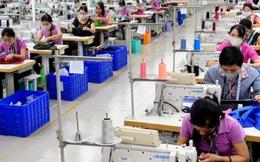 Môi trường kinh doanh tại Việt Nam đang cải thiện tích cực