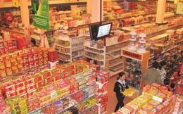 Đa dạng hóa thị trường để giảm nguy cơ bị kiện phòng vệ thương mại
