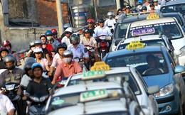 Thời sự 24h: Vì sao chi phí đi lại của người Việt cao nhất thế giới?