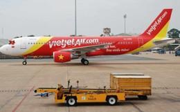 Doanh nghiệp Việt Nam đặt chân vào thị trường vận tải hàng hóa hàng không