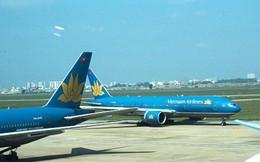 IPO Vietnam Airlines: Vì sao nhà đầu tư tổ chức ngoại không tham gia?