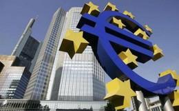 Kinh tế Eurozone tăng trưởng vượt dự báo