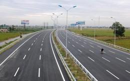Chuyển nhượng quyền khai thác các dự án cao tốc có thể xây thêm 2.000 km đường cao tốc