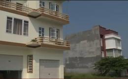 """Hải Phòng: Nhận đất 2 năm, 36 hộ dân """"mòn mỏi"""" đợi sổ đỏ"""