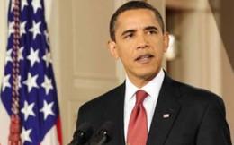 Cải cách luật nhập cư của Tổng thống Mỹ vấp phải nhiều phản đối