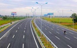 Thời sự 24h: Chuyển nhượng thành công dự án cao tốc Hà Nội - Hải Phòng