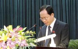 Ông Trịnh Văn Chiến được bầu giữ chức Bí thư Tỉnh ủy Thanh Hóa