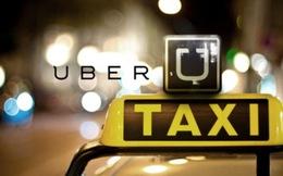 Bộ trưởng Thăng: Sao không hợp pháp hóa cho Uber?