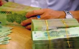 Thời sự 24h: Lương ngành nào cao nhất và thấp nhất tại Việt Nam?