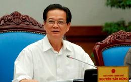 Thủ tướng phê duyệt tổng biên chế công chức năm 2015