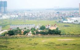 Tăng khung giá đất có cải thiện tình trạng nợ tiền sử dụng đất?