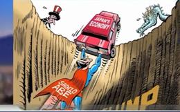 Nhật Bản hoài nghi về hiệu quả của Abenomics