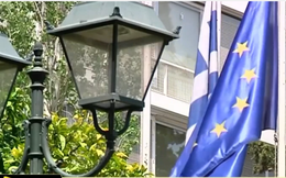 NĐT lo lắng khi Hy Lạp chuẩn bị bầu cử Tổng thống
