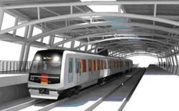 Kiến nghị thành lập Công ty TNHH MTV Đường sắt đô thị số 1