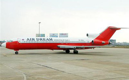 Thời sự 24h: Máy bay vô chủ ở Nội Bài có thể đem đấu giá
