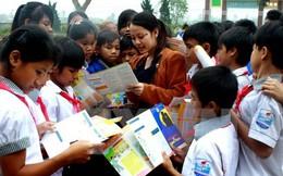 Chênh lệch tỷ số giới tính khi sinh ở Việt Nam đã giảm sau nhiều năm