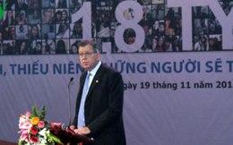 Việt Nam cần làm gì để tận dụng cơ hội dân số vàng?