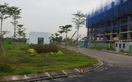 Kinh tế hồi phục nhiều nhà đầu tư ngoại công bố mở rộng hoạt động tại Việt Nam