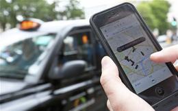 Thời sự 24h: Sẽ áp thuế với dịch vụ taxi Uber, Thanh tra thuế tại Công ty Đại Nam
