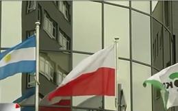 Thêm doanh nghiệp tư nhân đầu tư vào ngành khai thác mỏ của Ba Lan