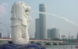 Singapore - điểm đến của các công ty đa quốc gia trong năm 2014