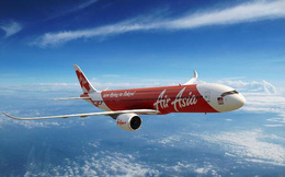 Máy bay AirAsia mất tích: Liệu có thêm một MH370?