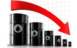 Kịch bản nào cho Việt Nam khi giá dầu thế giới tiếp tục giảm sâu?