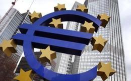 Eurozone sắp có thêm thành viên mới Lithuania