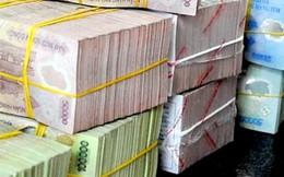 Thời sự 24h: Mức thưởng Tết cao nhất ở Đà Nẵng lên đến 300 triệu đồng
