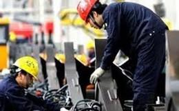 Kỳ vọng về một năm kinh tế ổn định phát triển