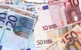 Vì sao đồng Euro rớt giá thê thảm?