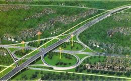 Việt Nam tăng 16 bậc xếp hạng hạ tầng giao thông