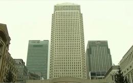 2015: Năm tái lập trật tự hệ thống ngân hàng Anh