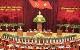 Thời sự 24h: Hội nghị Trung ương 10 quyết định vấn đề quan trọng