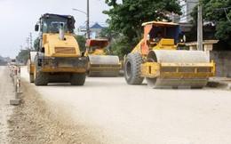 Sẽ thanh tra tài chính quỹ bảo trì đường bộ và 12 dự án giao thông
