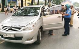 Bộ trưởng Thăng yêu cầu thanh tra các đơn vị kinh doanh xe Uber