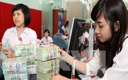 Hà Nội: Thưởng Tết Âm lịch cao nhất là 85,6 triệu đồng