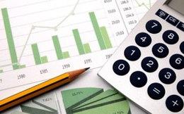8 thông tin kinh tế nổi bật tuần từ 07/07 -12/07
