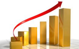Khoáng sản Bình Thuận: Quý I ước đạt 8,86 tỷ đồng LNST hoàn thành 41% kế hoạch năm 2014