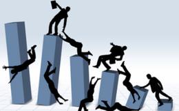 ACC, BPC: LNST quý I/2014 giảm hơn 25% so với cùng kỳ