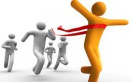 TTC, DRL: Báo lãi quý I/2014