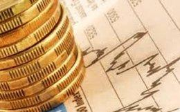 TIE, VC1 : Kết quả kinh doanh quý 1/2014