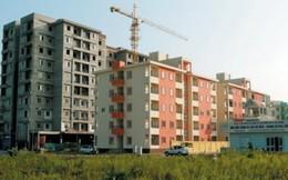 Ý kiến Sở Xây dựng Hà Nội về việc chậm triển khai nhà xã hội