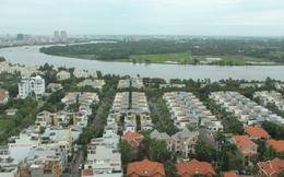 Vẫn còn rủi ro trong cách đo đạc bất động sản theo quy định mới