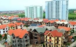 Niềm tin đã trở lại với thị trường bất động sản
