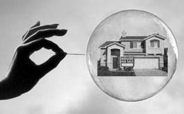 Gọi vốn ngoại: Nhà đầu tư hào hứng, chuyên gia lo bong bóng tài sản