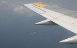 Một nhân chứng ở Việt Nam thấy máy bay mất tích 'bùng cháy và rơi xuống nước'?